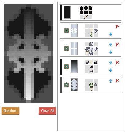 27 Best Minecraft Images On Pinterest Minecraft Buildings