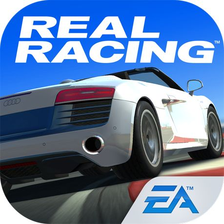 LETS GO TO REAL RACING 3 GENERATOR SITE!  [NEW] REAL RACING 3 HACK ONLINE WORKS FOR REAL: www.generator.ringhack.com Add up to 9999999 R$ and 9999 Gold each day for Free: www.generator.ringhack.com No more lies! This method works 100% guaranteed: www.generator.ringhack.com Please Share this awesome hack method guys: www.generator.ringhack.com  HOW TO USE: 1. Go to >>> www.generator.ringhack.com and choose Real Racing 3 image (you will be redirect to Real Racing 3 Generator site) 2. Enter…
