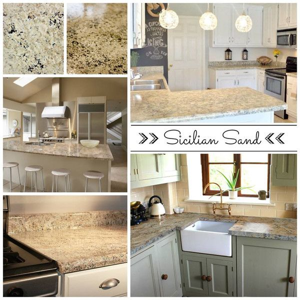 Best Paint For Kitchen Cabinets No Sanding: Best 10+ Countertop Makeover Ideas On Pinterest