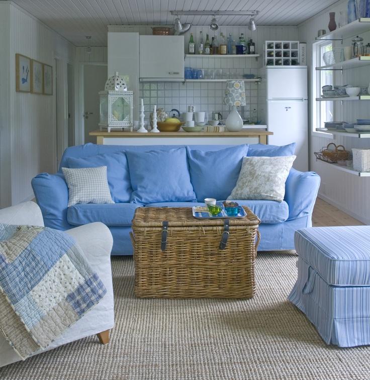 les 225 meilleures images du tableau d co pour la maison sur pinterest pour la maison id es. Black Bedroom Furniture Sets. Home Design Ideas