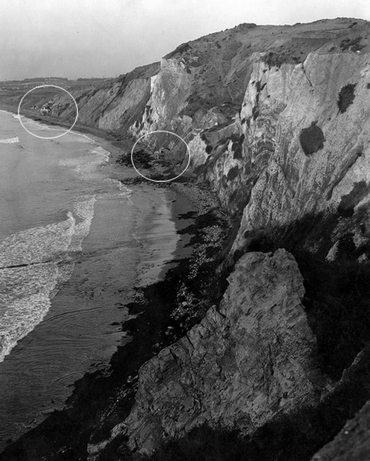 343 best images about vintage south bay redondo hermosa for Best fishing in southern california