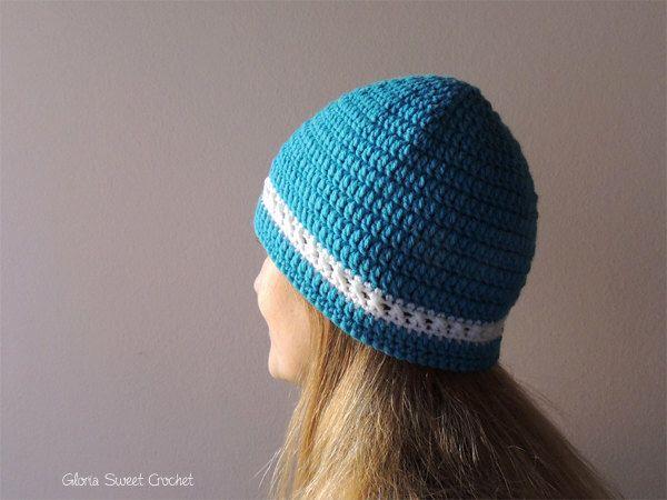 Cappelli di lana da donna realizzati a uncinetto. di GloriaSweetCrochet su Etsy https://www.etsy.com/it/listing/479414783/cappelli-di-lana-da-donna-realizzati-a