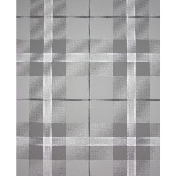 Thibaut Winslow Plaid Wallpaper ($85) ❤ liked on Polyvore featuring home, home decor, wallpaper, backgrounds, beige wallpaper, gray wallpaper, gray striped wallpaper, grey wallpaper and gray pattern wallpaper