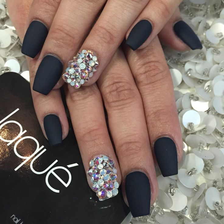 17 best nails images on Pinterest | Nail design, Cute nails and ...