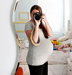 Mom*Tog - 5 blogs for photo inspiration (focus on photos of kids)