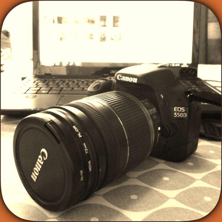 Kamera, fotografiering, redigering, camera, photography, editing