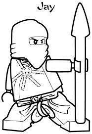 lego ninjago tegninger til print - Google-søgning