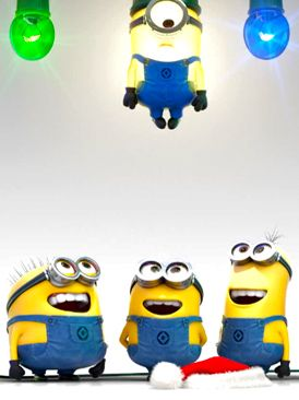 121 best Minions images on Pinterest | Funny minion, Minion stuff ...