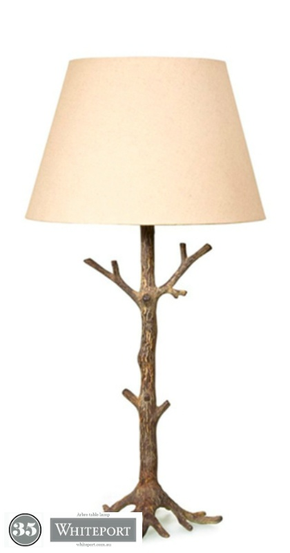 35. Arbre table lamp $399.95. 40. Bird cage room art $129.95 #WhiteportBingo: Win 1 of 3 Decals from #Whiteport by entering the competition at http://winarena.com.au. Every entrant gets a 20% off #voucher!