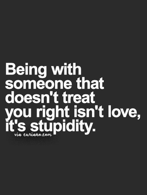 Life Quotes About Relationships: 25+ Best Ideas About Stop It On Pinterest