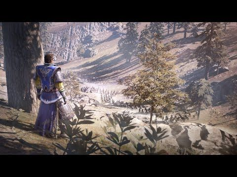 Dynasty Warriors 9 is an upcoming hack and slash title from Omega Force that promises to update the very familiar Warriors formula with several new innovations. The game is launching for PlayStation 4 only in Japan on February 8, 2018 and on PlayStation 4, Xbox One and Windows PC on February...