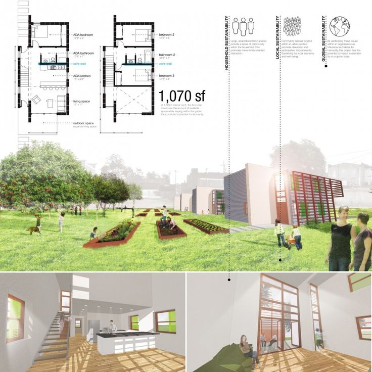87 best images about Sustainable Buildings on Pinterest