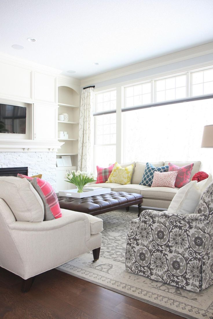 27 best For Abigail - A Cape Cod Home images on Pinterest | Living ...