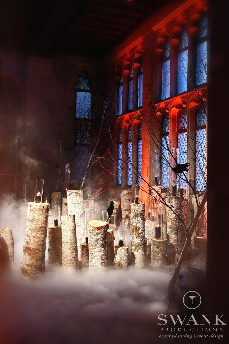 28 best Halloween Wedding Invitations images on Pinterest