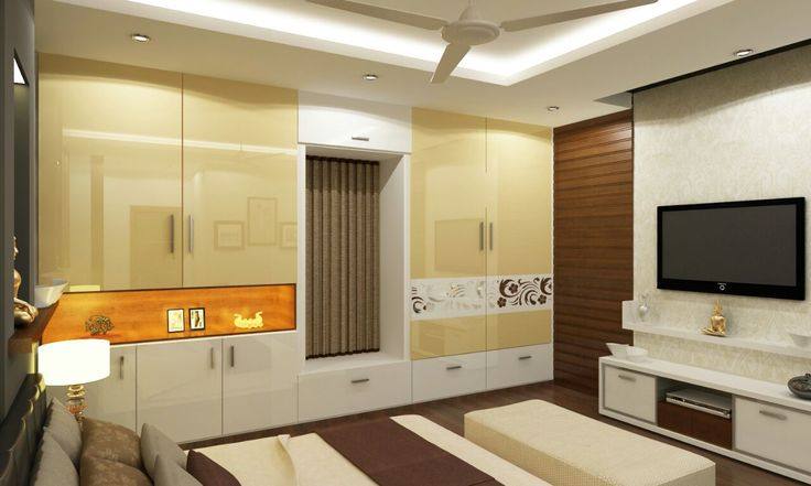 #InteriorDesign #architects #LivingRoomDesign Walls Asia the Best Architectural Interior Designing Company in Hyderabad offering comprehensive Interior designing services from the past 10 years at affordable Prices
