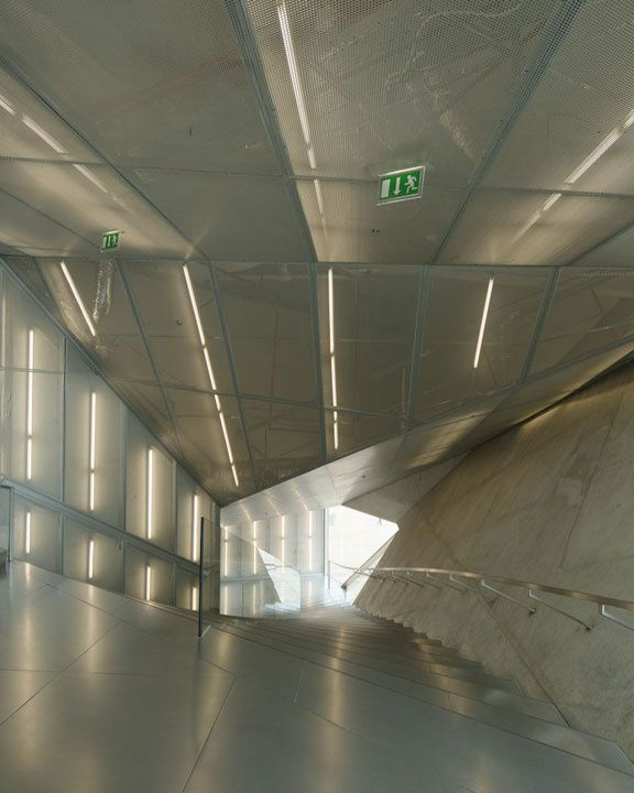 6 Top Interior Design Projects From Porto Portugal: Best 25+ Rem Koolhaas Ideas On Pinterest