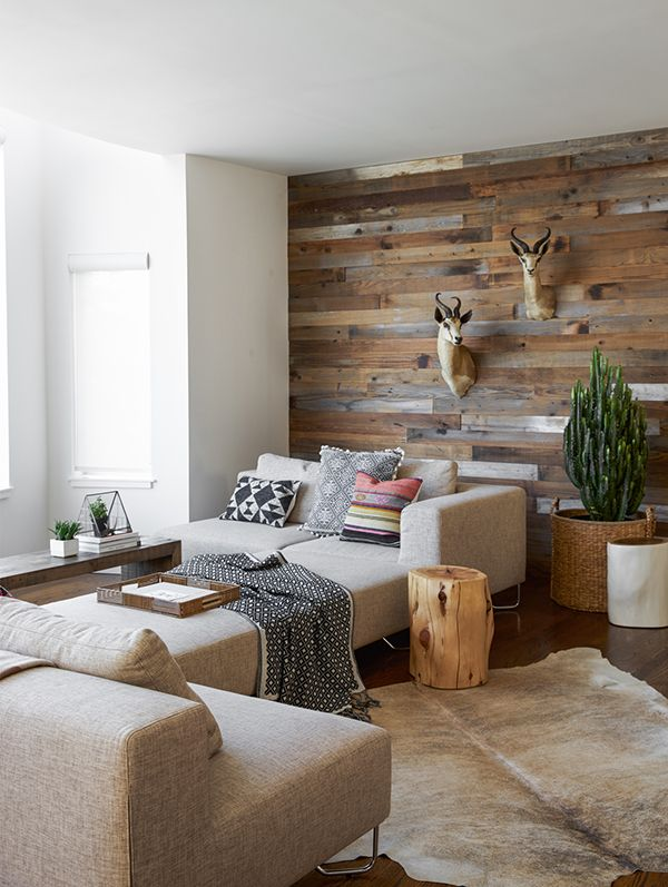 1000 Ideas About Southwestern Style Decor On Pinterest