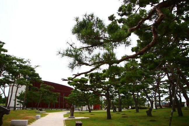 당진 솔뫼성지~♥ 당진, 여행지,  관광지, 가볼만한 곳