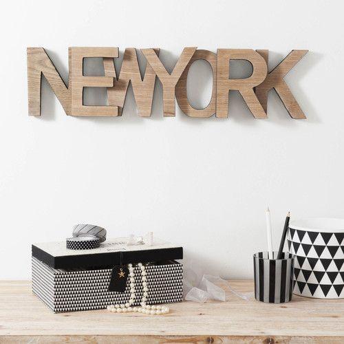 36 best wish list maisons du monde images on pinterest living room parfait and bedrooms. Black Bedroom Furniture Sets. Home Design Ideas