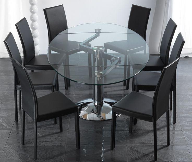 tavolo 656 ellise