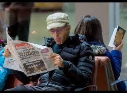 """Résultat de recherche d'images pour """"jean jacques goldman"""""""