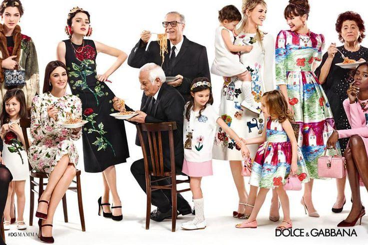 Models: Ashleigh Good, Vittoria Ceretti, Esmerelda Seay Reynolds, Tami Williams and Sora Choi   - HarpersBAZAAR.com