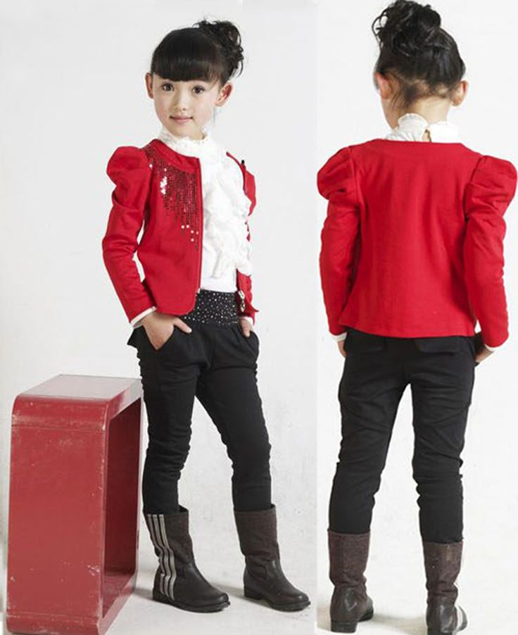 40 best images about Girls Clothing (ages 2-6) on Pinterest
