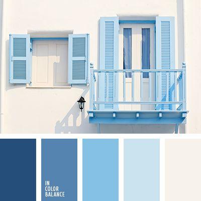 белый, бледно-голубой, бледно-синий цвет, васильковый цвет, монохром, монохромная палитра, монохромная синяя цветовая палитра, монохромная цветовая палитра, монохромные цвета, небесный, оттенки синего, пастельный синий, подбор цвета,