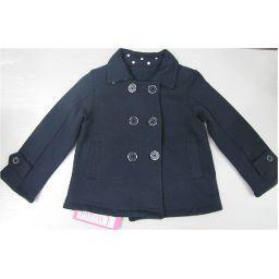 Bebepan Kız Çocuk Mevsimlik Mont 38162390 - n11.com