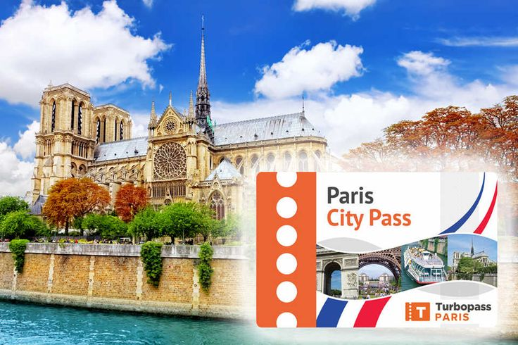 SUPER DESCUENTO con el Paris City Pass http://www.holaparis.com/excursiones-y-tours/turismo/torre-eiffel/city-pass-super-descuentos/ #paris #tours #turismo