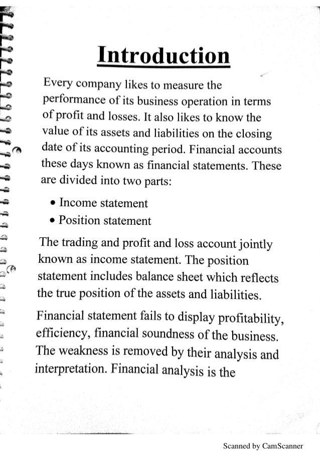 class 12 accountancy board project analysis of company statistics financial statement retained earnings partnership balance sheet