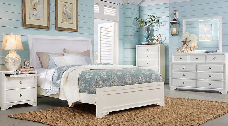 Best 25 Queen Bedroom Furniture Sets Ideas On Pinterest