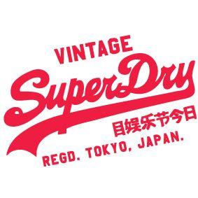 www.superdry.com