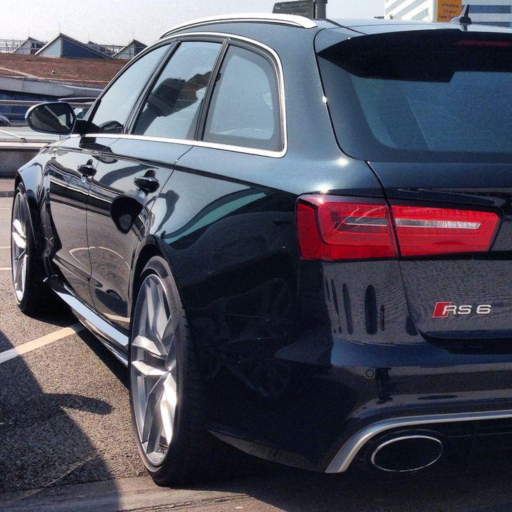 Best Audi Images On Pinterest Cars Dream Cars And Head Start - Audi car valet
