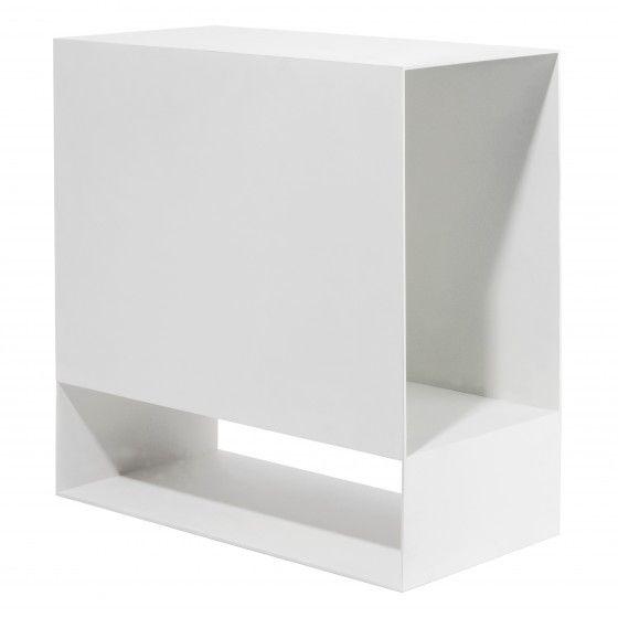 match garderobe konsole beistelltisch klein beistelltisch groß spiegel