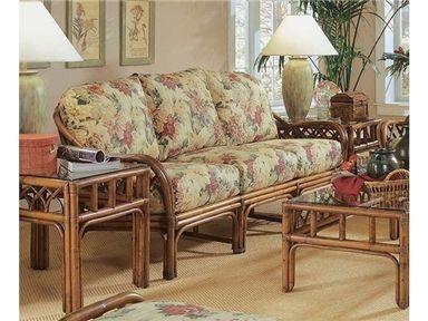 Oskar Huber Living Room Sets