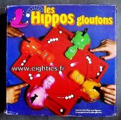 hippo gloutons jeu des annees 80.jpg