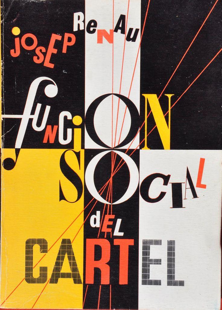 Josep Renau Cartells (1936)