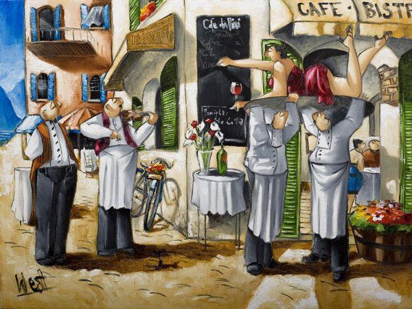 cafe da vinci.jpg 600×450 pixels