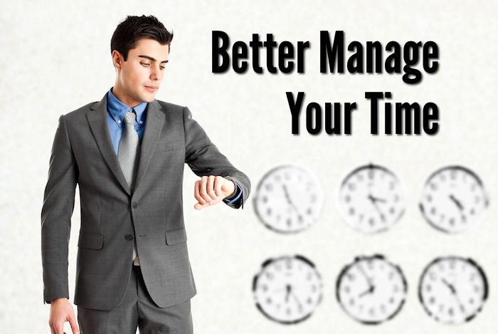 DigitalChalk: 3 Instruction Tips to Better Manage Your Time  Training Software, Company Training, Staff Training, Employee Training, Learning Management System, Online Course Software, Elearning Software, Online Training Software, Online Education Software