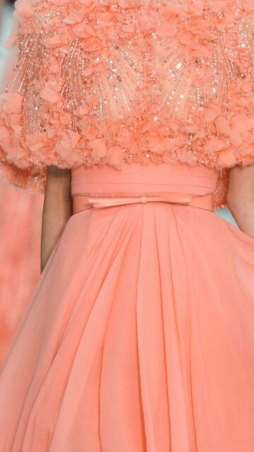 peach color for pinterest - photo #27