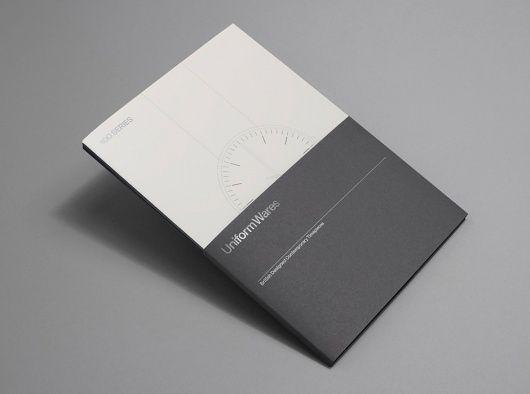 Popular on Designspiration