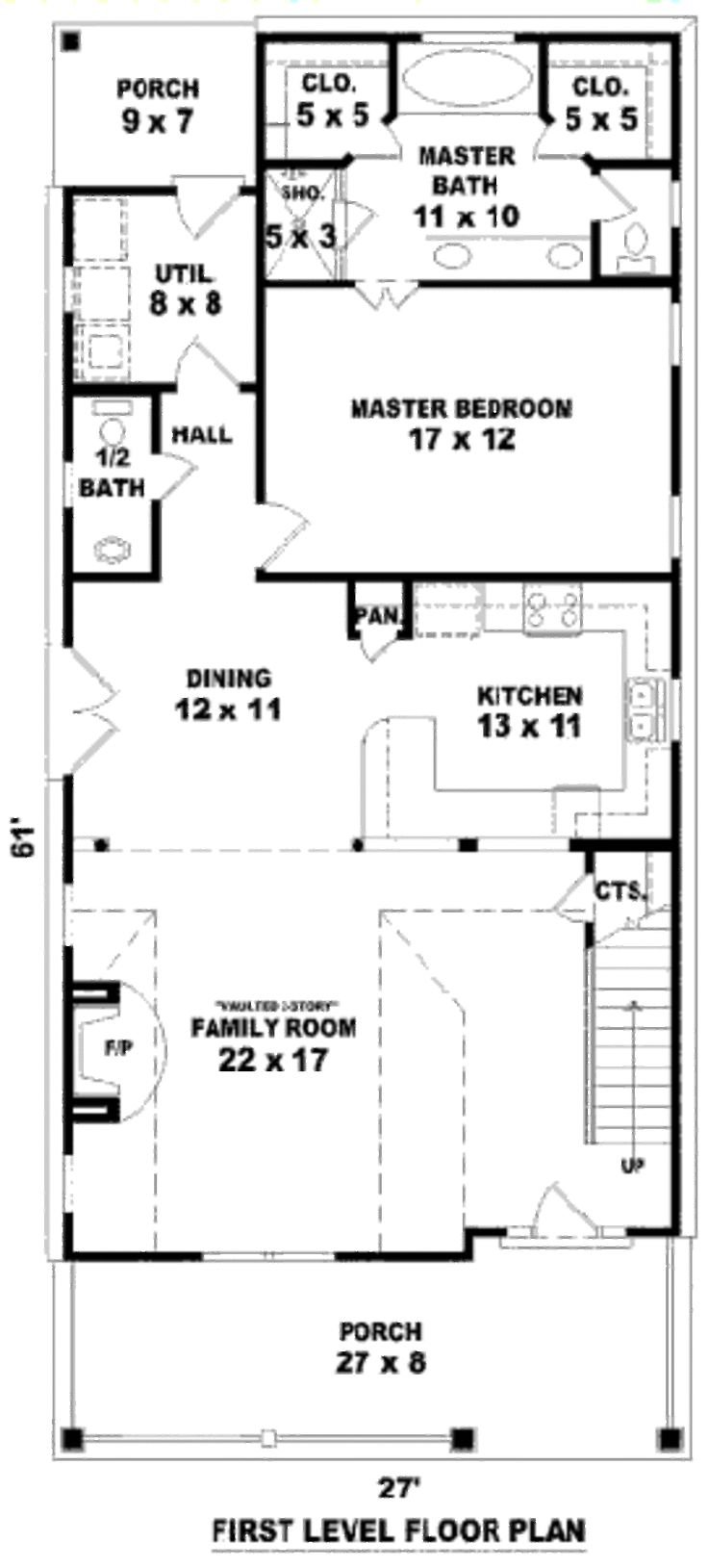 55 best home plans images on pinterest architecture shipping