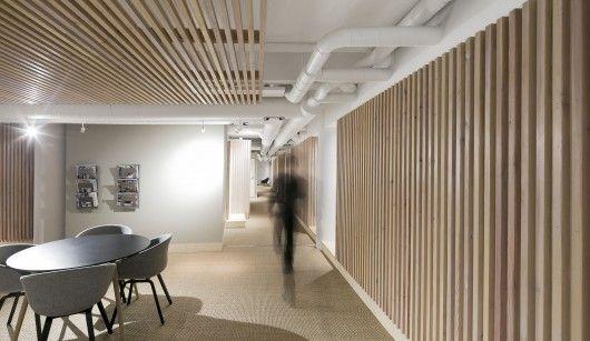 © Marc Goodwin Architects: Studio Puisto Architects Location: 33870 Tampere, Finland Year: 2014 Photographs: Marc Goodwin, Patrik Rastenberger