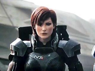 My georgeous Bombella Shepard will Take Back Earth!: Featuring Femshep, Bombella Shepard, Beauty Ideas, True Shepard, Video Games, Hale S Shepard, Nerdy Delight, Gamer Life