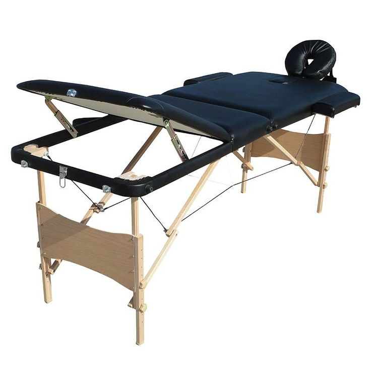 17 best images about folding table on pinterest folding for Fold up nail table