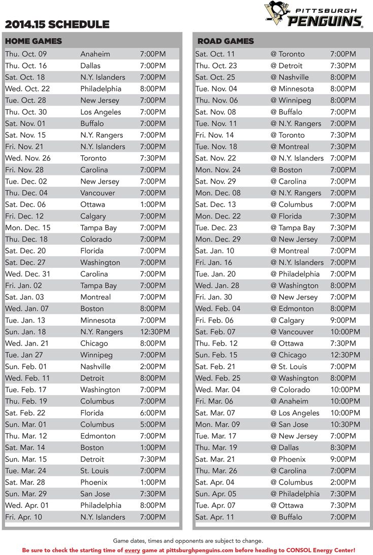 get 20 ducks hockey schedule ideas on pinterest without signing