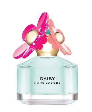 Daisy Delight by Marc Jacobs ~ 2014