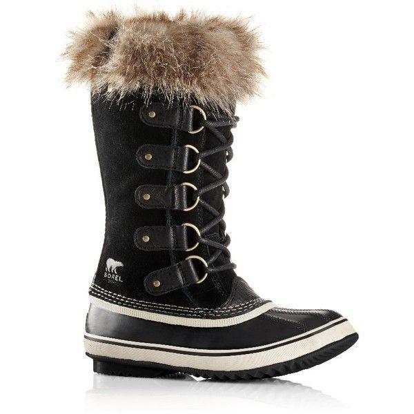 Femme Chaussures bottines model SURYA Eu 33 au 44