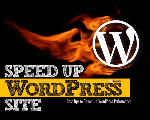 Speed up Web Page Loading in WordPress - including optimized hosting for WordPress there are various techniques of WordPress site optimization that you can apply to speed up web page loading. The significant advantage of WordPress site optimization by reducing your page loading time is that it will improve user experience ultimately with more page views. Here we have listed beginners but best WordPress page speed optimization ways to improve your WordPress website.